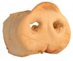 Museaux de porc séchès