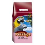 Perroquets Prenium Prestige 15kg