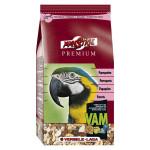 Perroquets Prenium