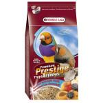Oiseaux Exotiques Prenium 1kg