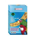 Patée aux Oeufs Grandes Perruches et Perroquets 1kg