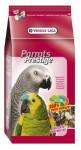 Perroquets Prestige