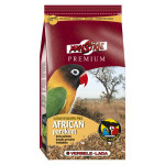 Perruches Africaines Prenium 1kg