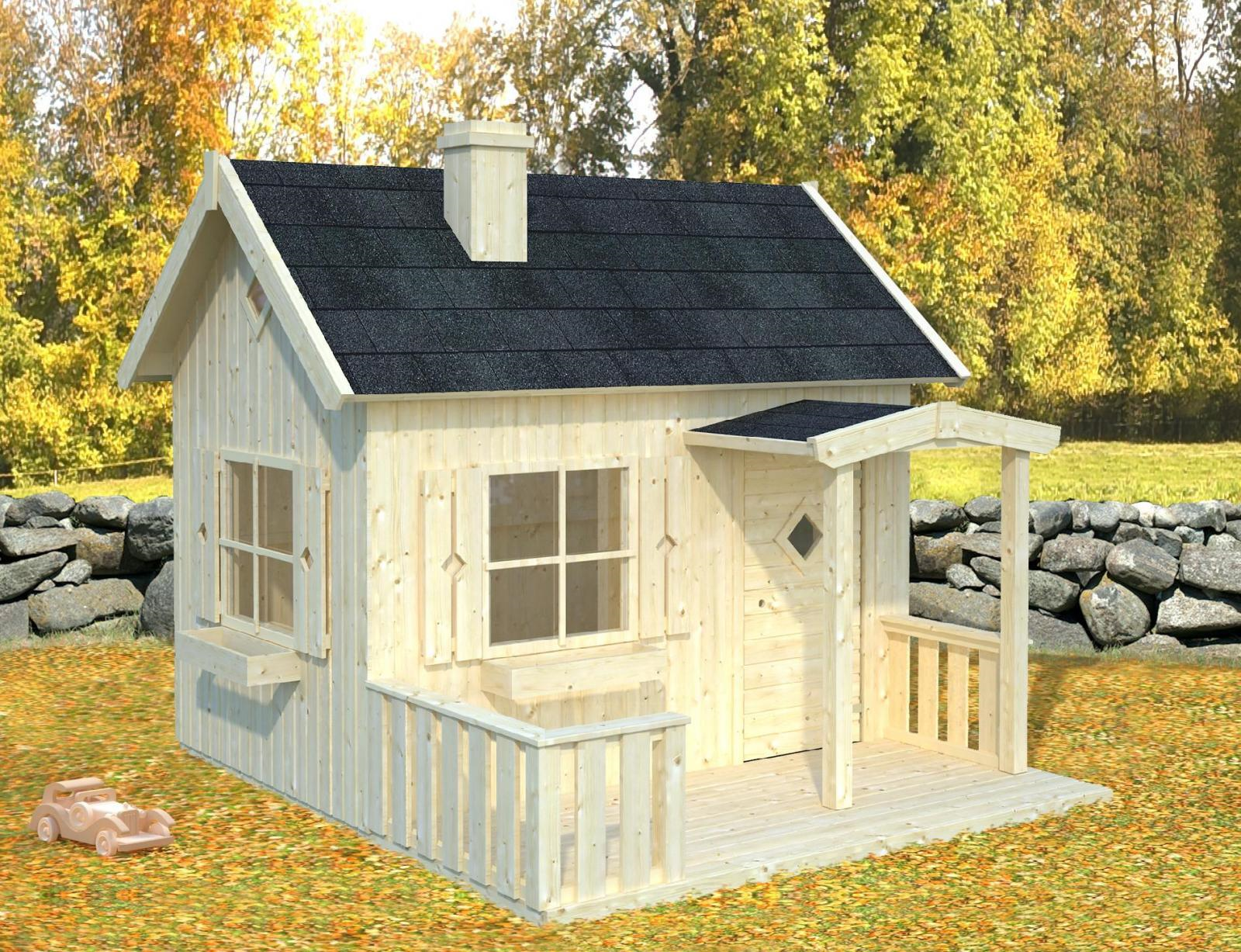 maisonnette otto 3 6m jardi aisne animalerie jardinerie p pini re d coration. Black Bedroom Furniture Sets. Home Design Ideas