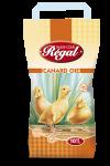 Alimentation Canard Oie Régal 10kg