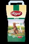 Lapin Regal 10kg