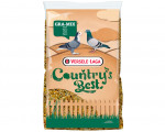 Gra-Mix Pigeon - au maïs concassé 4 kg